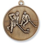 Hockey Medal M90/M91 Series Medal Awards