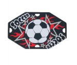 Soccer Street Tags Street Tag Gifts