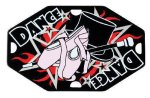 Dance Street Tags Street Tag Gifts