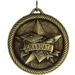 Graduate Value Medal Awards